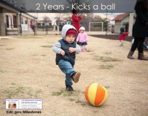 CDC, developmental milestones, kids, child milestones, apps