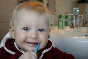 teeth, dentist, doctor, brushing, teething, baby, toddler