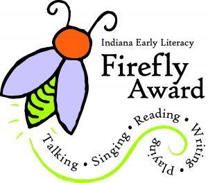 2020 Indiana Firefly Award