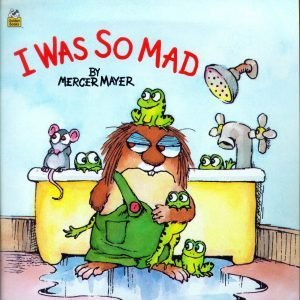 I Was So Made book cover