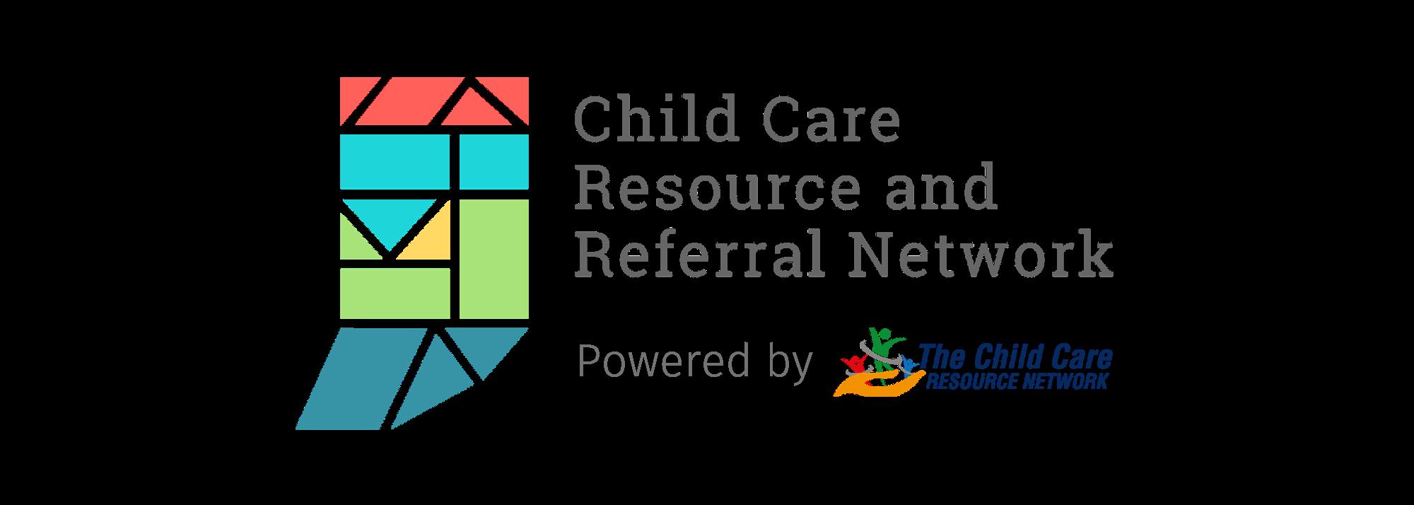 SDA 2 - The Child Care Resource Network