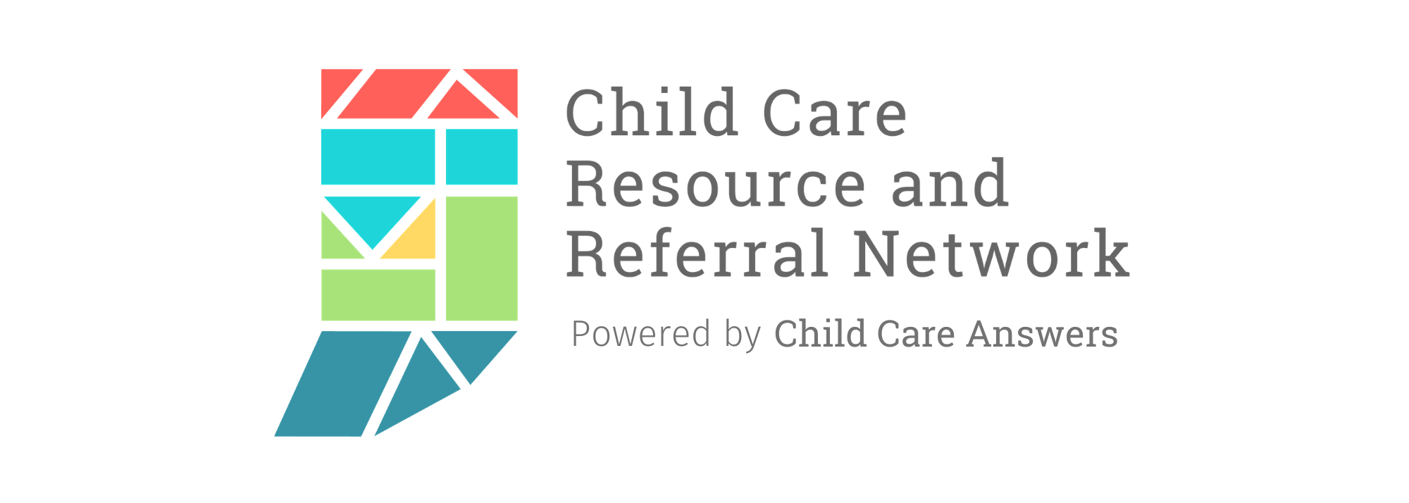 SDA 3 - Child Care Answers